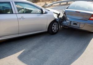 交通事故 整体 世田谷
